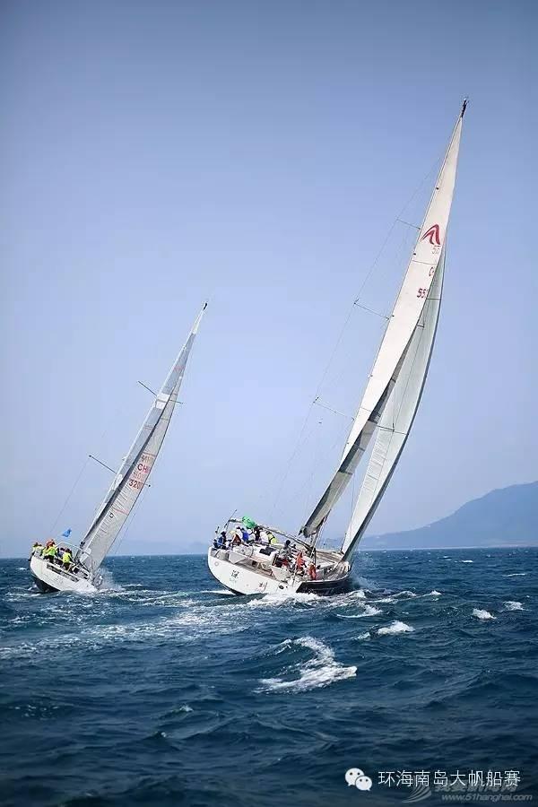 帆船课堂第四讲| 风向风速 2e71672e51b959881b3f8e67d10d7006.jpg