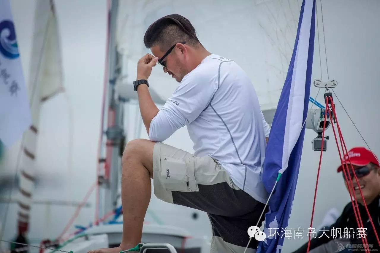 帆船课堂第四讲| 风向风速 534afac45f3337d7ebdc64c1652596f1.jpg