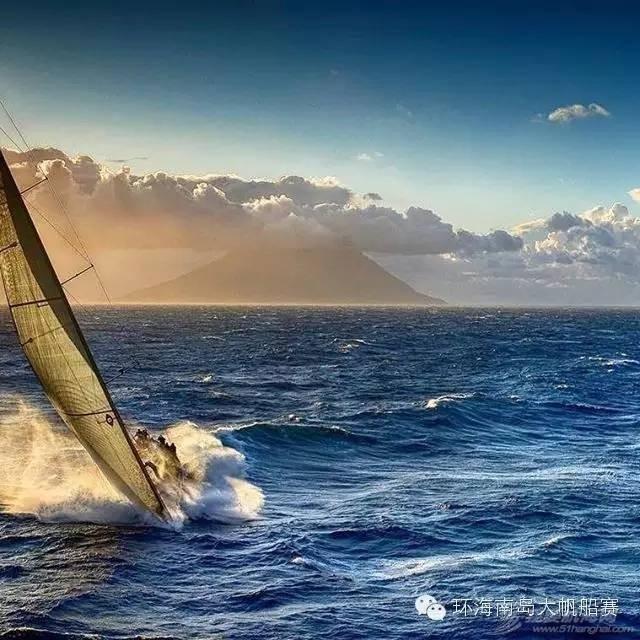 帆船课堂第四讲| 风向风速 d6d6cc1cc7338ebd382f1254d2573a26.jpg