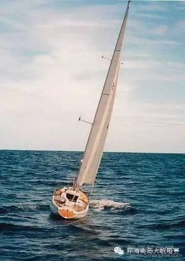 帆船课堂第五讲| 航行原理 206d59a21e9ab0567b4b4cb0e3c7f2d4.jpg