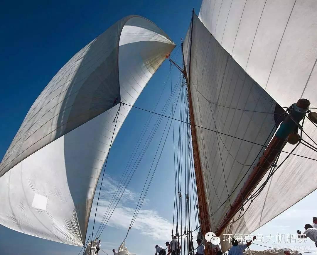 帆船课堂第六讲| 整装待发 cb89121dc2876c5f9d86ed02cbb25146.jpg