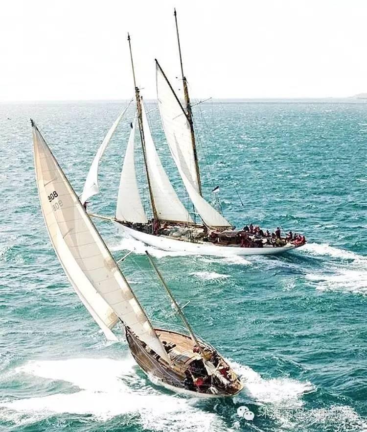 帆船课堂第六讲| 整装待发 b9b13bb34861880aecd215a0fb4e5a16.jpg