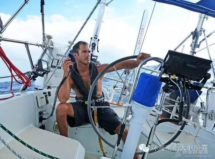 帆船课堂第七讲| 首次航行 ec00c2e1410a4108edf1fef73bdd7a38.jpg