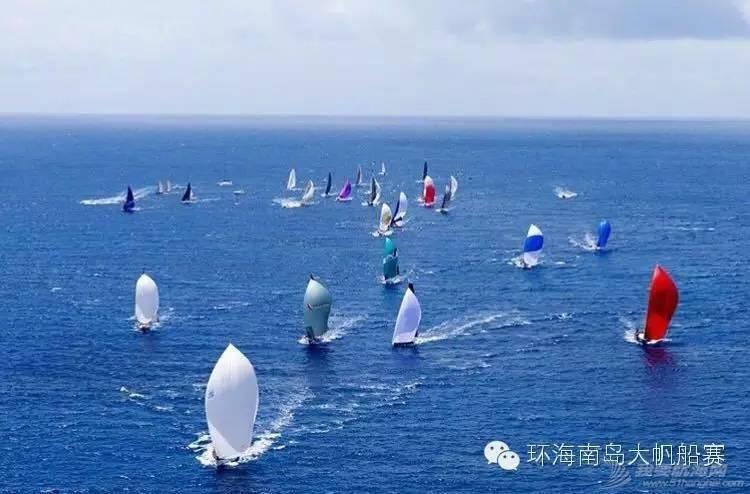 帆船课堂第七讲| 首次航行 d3d3ee48add952b921bfe06798eea035.jpg