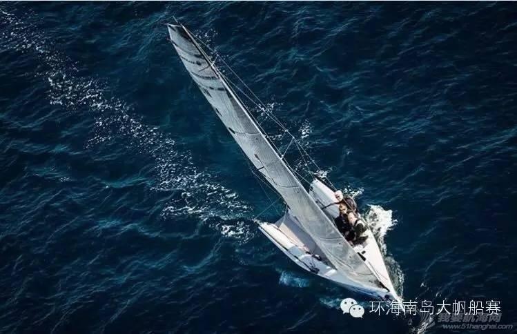 帆船课堂第七讲| 首次航行 f4276144b006fedd9d0ff53eb1d67329.jpg
