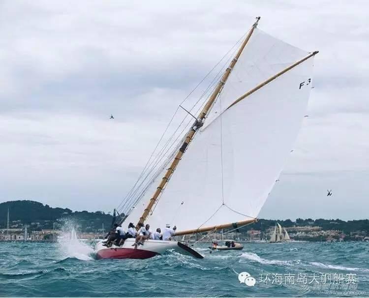 帆船课堂第七讲| 首次航行 86b228746226c80ed6487682723005cb.jpg