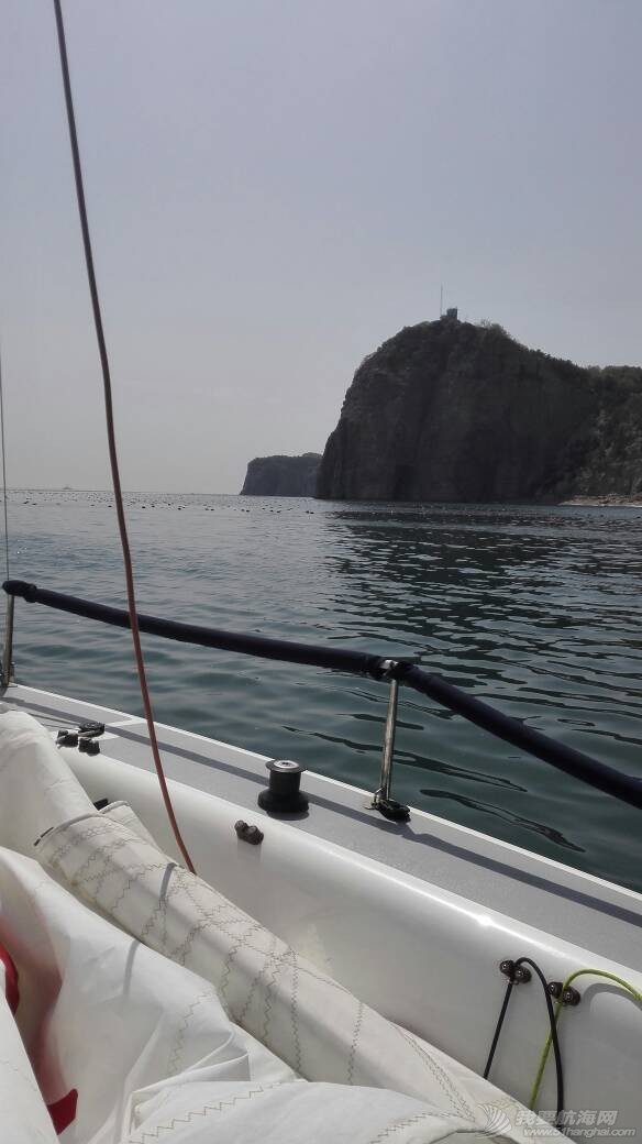 拓恩帆船赛前的练习 231206cd60c20kka3kq6k2.jpg