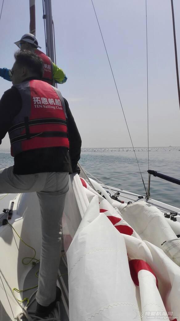 拓恩帆船赛前的练习 231206z99lu2bkhnvc9bkk.jpg