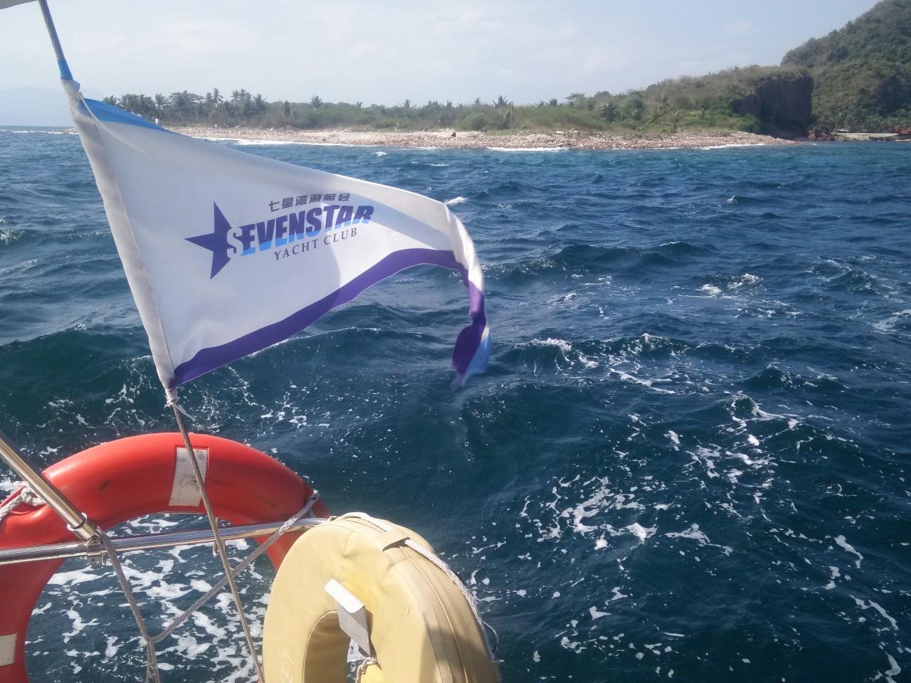 难忘的日落风帆,菲律宾极美海岛游记! 4d9f22a5681e1ca418244786cbbf44f2.jpg