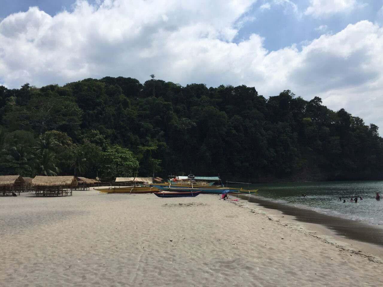 难忘的日落风帆,菲律宾极美海岛游记! d983ff66aba0a1d4e084ccc14b608415.jpg