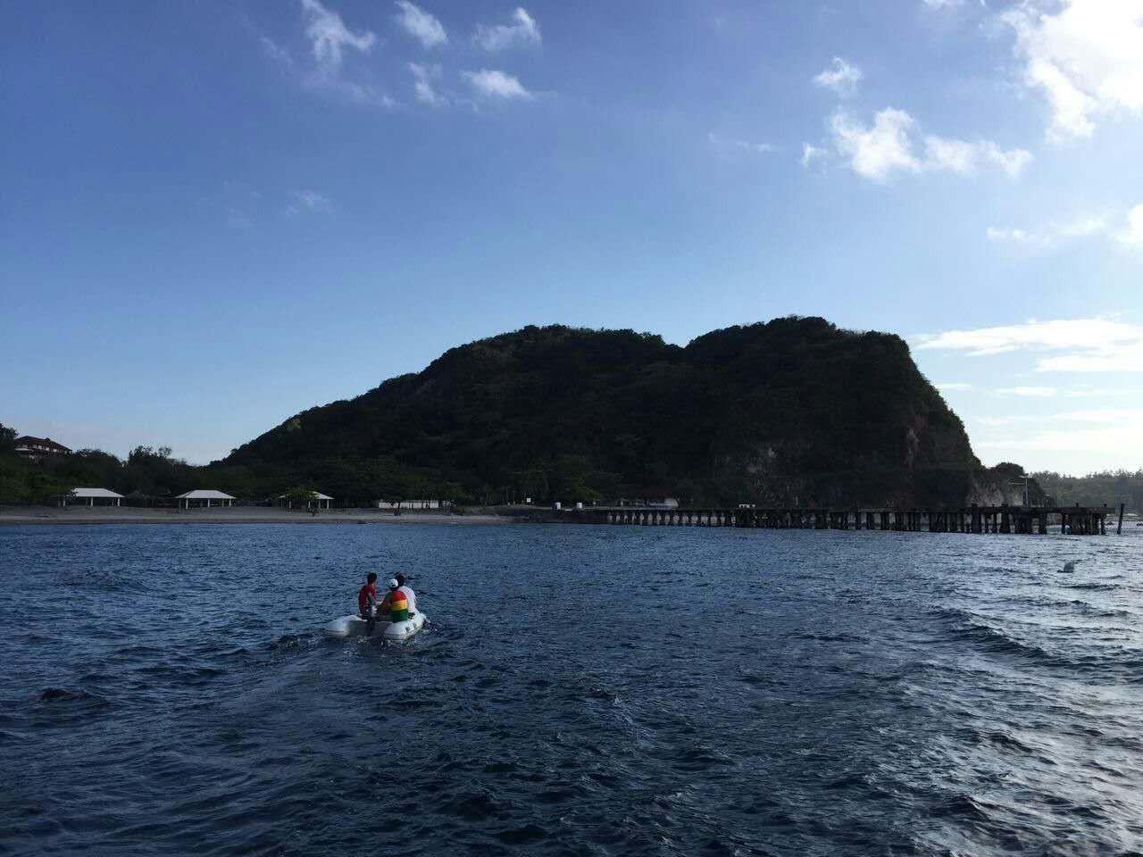 难忘的日落风帆,菲律宾极美海岛游记! aa5d0b4605a04a777187820346d86172.jpg