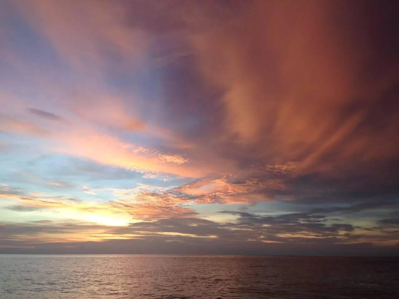 难忘的日落风帆,菲律宾极美海岛游记! 1d609d0a3a62918794111b02210e5aea.jpg