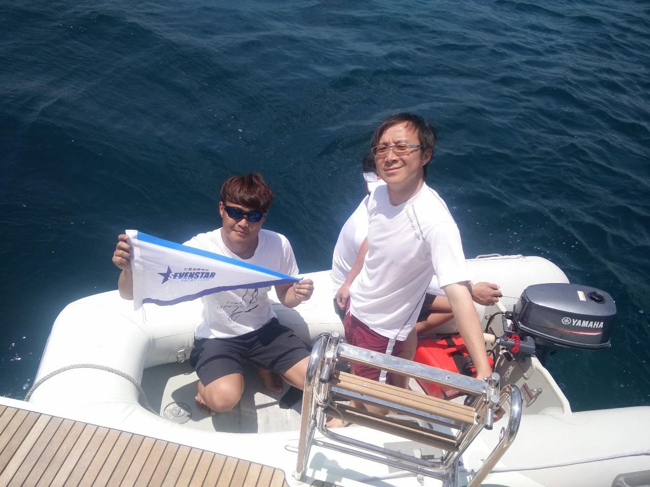 难忘的日落风帆,菲律宾极美海岛游记! 31516e78a77ed8dfb67c427eec584cba.jpg