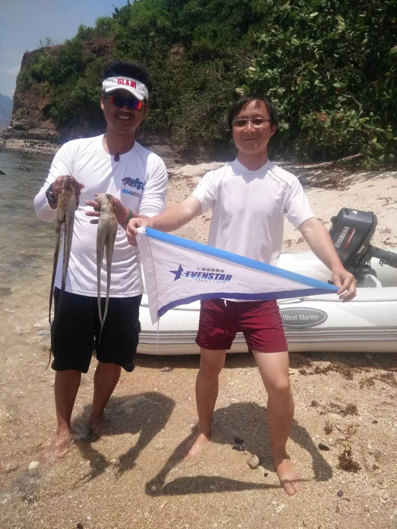 难忘的日落风帆,菲律宾极美海岛游记! d4a85bd467d690abf81574a01cfdf746.jpg