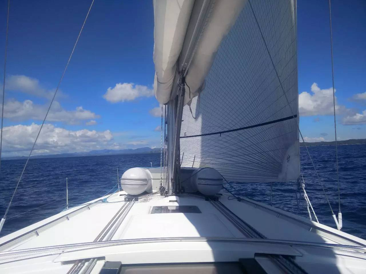 难忘的日落风帆,菲律宾极美海岛游记! e809652a85c9b8de174194cb490b21fb.jpg
