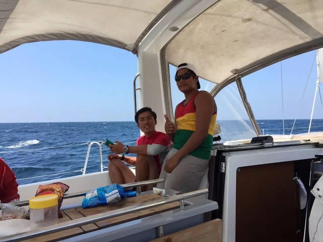 难忘的日落风帆,菲律宾极美海岛游记! 7a3cf14bde0c3f71eb8c071ffb7998bb.jpg