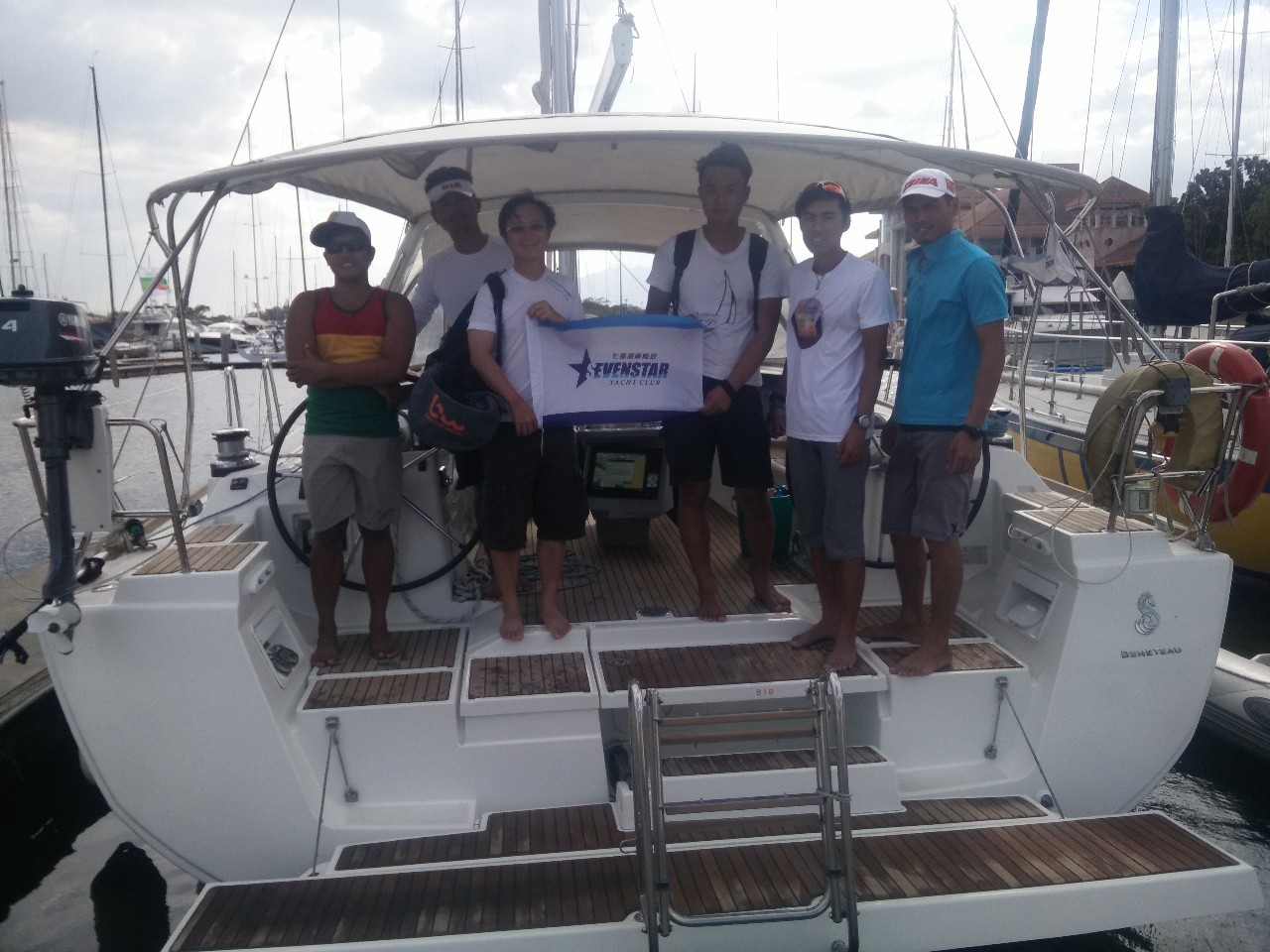 难忘的日落风帆,菲律宾极美海岛游记! 4bdd75a298c9d87d719c2e806e5acc23.jpg