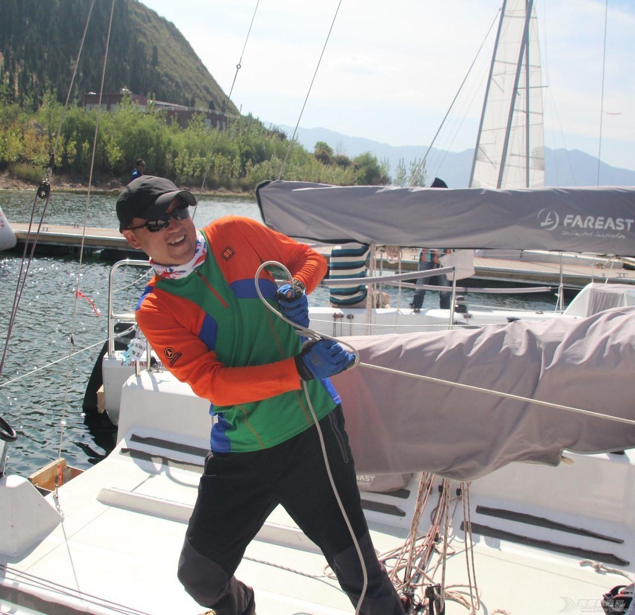 【2016万达海公馆杯企业帆船赛赛队介绍】穆菲勒帆船队 0003dfbd3999de634a1d2f6dc01cf510.jpg