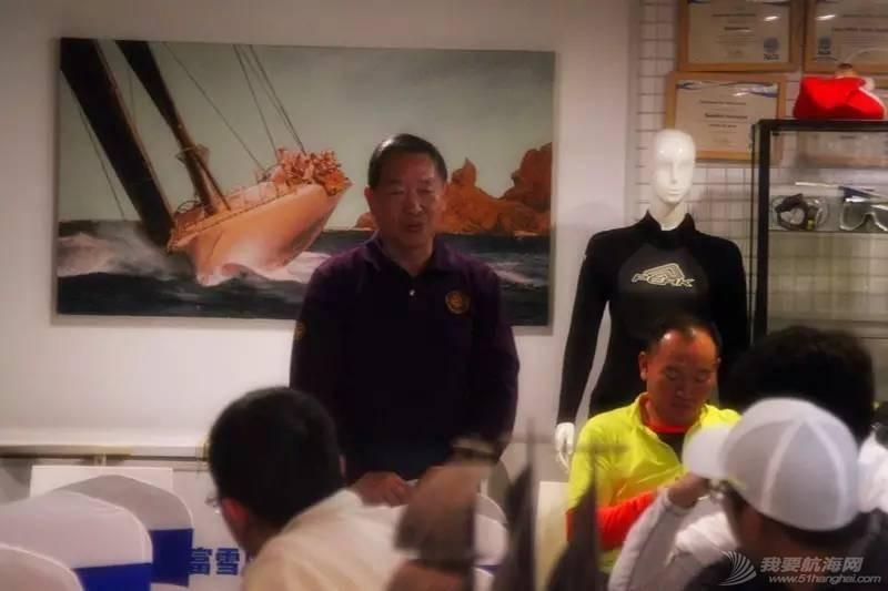 """战个痛快!2016""""国旅联合杯""""厦门帆船帆板联赛首战告捷! 030a7cfec18b4615f971c3ca7c9633b0.jpg"""
