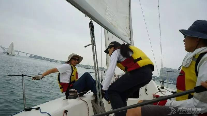 """战个痛快!2016""""国旅联合杯""""厦门帆船帆板联赛首战告捷! c67fcd9e1fbf1bcf02e845110812af5b.jpg"""