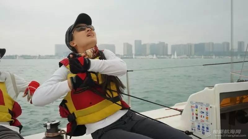 """战个痛快!2016""""国旅联合杯""""厦门帆船帆板联赛首战告捷! b8f8c660a5f8d70c57e4c7312f07f765.jpg"""