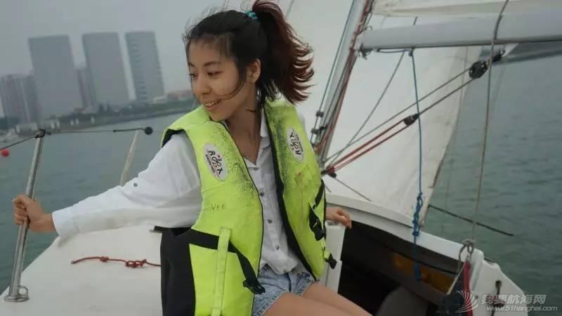 """战个痛快!2016""""国旅联合杯""""厦门帆船帆板联赛首战告捷! f6cdc945ff4827e5679daf43c7983894.jpg"""