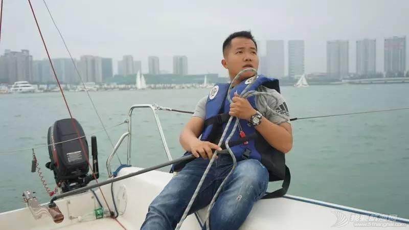 """战个痛快!2016""""国旅联合杯""""厦门帆船帆板联赛首战告捷! 8d0a939a11a25b976fd3d92b5973fc41.jpg"""