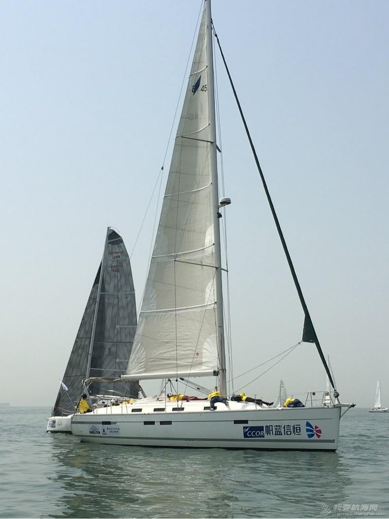 路在脚下,心在远方   — 记视加帆船队参加第七届CCOR城市俱乐部国际帆船赛 232504znotjojvbbnfjong.jpg