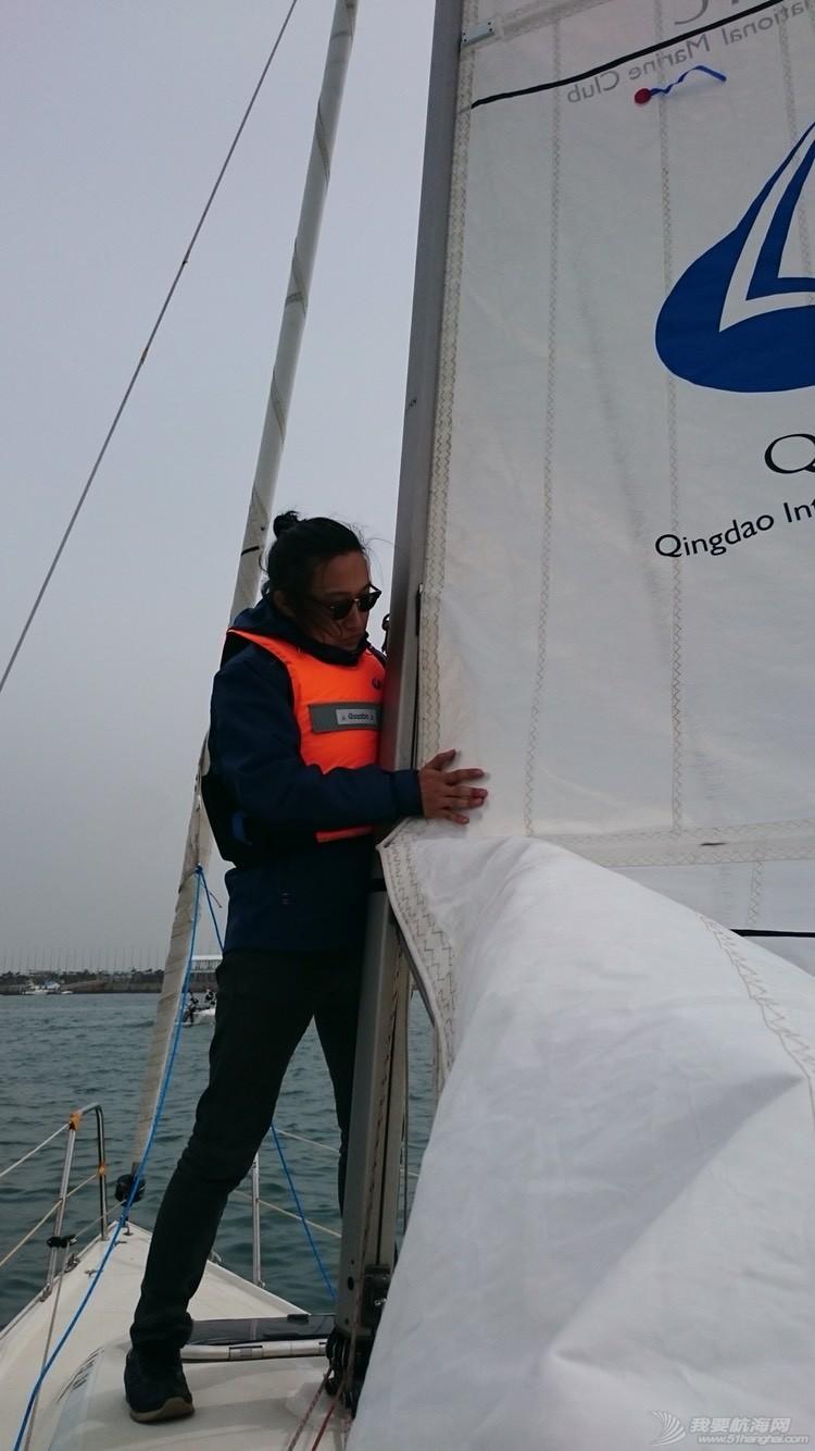 路在脚下,心在远方   — 记视加帆船队参加第七届CCOR城市俱乐部国际帆船赛 232557h19d2zxsx2ss2aod.jpg