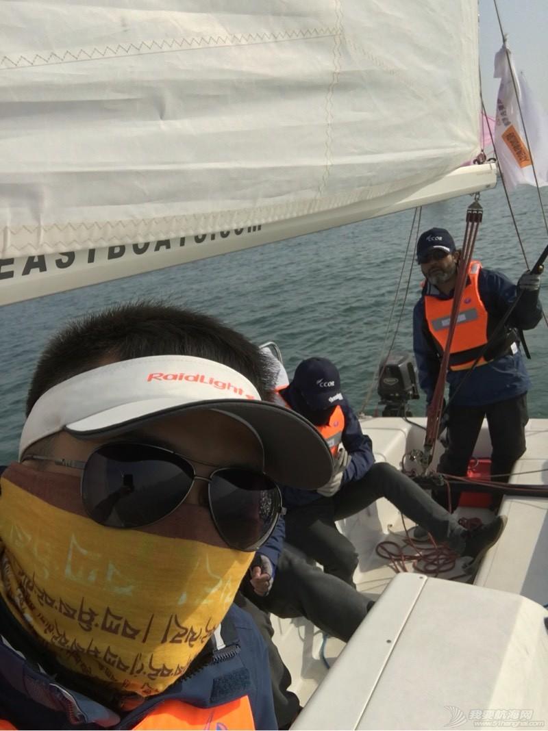 路在脚下,心在远方   — 记视加帆船队参加第七届CCOR城市俱乐部国际帆船赛 232558uee38kbi81biy84f.jpg
