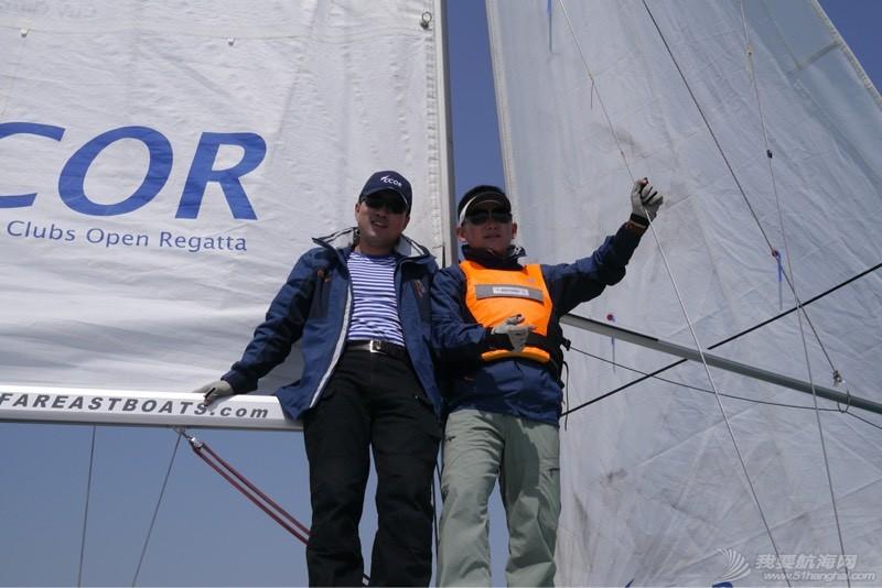 路在脚下,心在远方   — 记视加帆船队参加第七届CCOR城市俱乐部国际帆船赛 232705mtfi6mstzaoty7ii.jpg