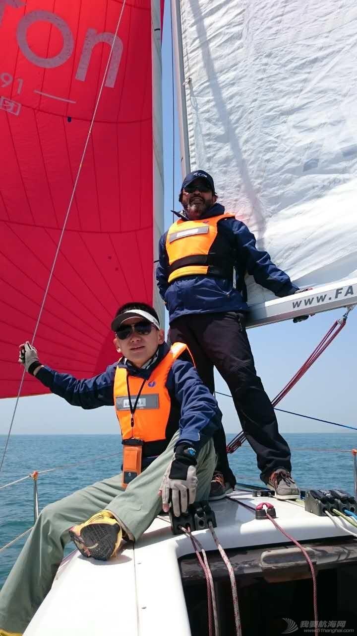 路在脚下,心在远方   — 记视加帆船队参加第七届CCOR城市俱乐部国际帆船赛 232705nieo4avov6su848i.jpg