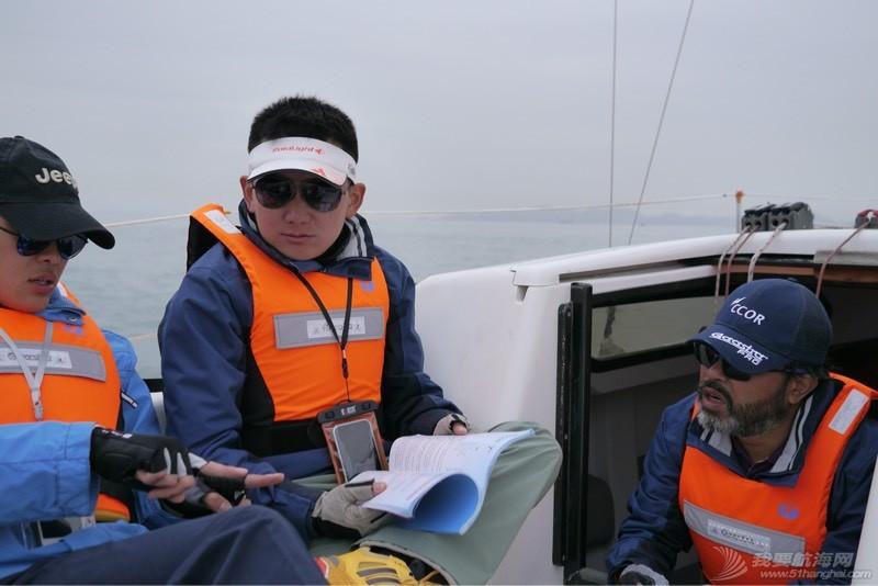 路在脚下,心在远方   — 记视加帆船队参加第七届CCOR城市俱乐部国际帆船赛 232756ytie0czyiyzec2iu.jpg