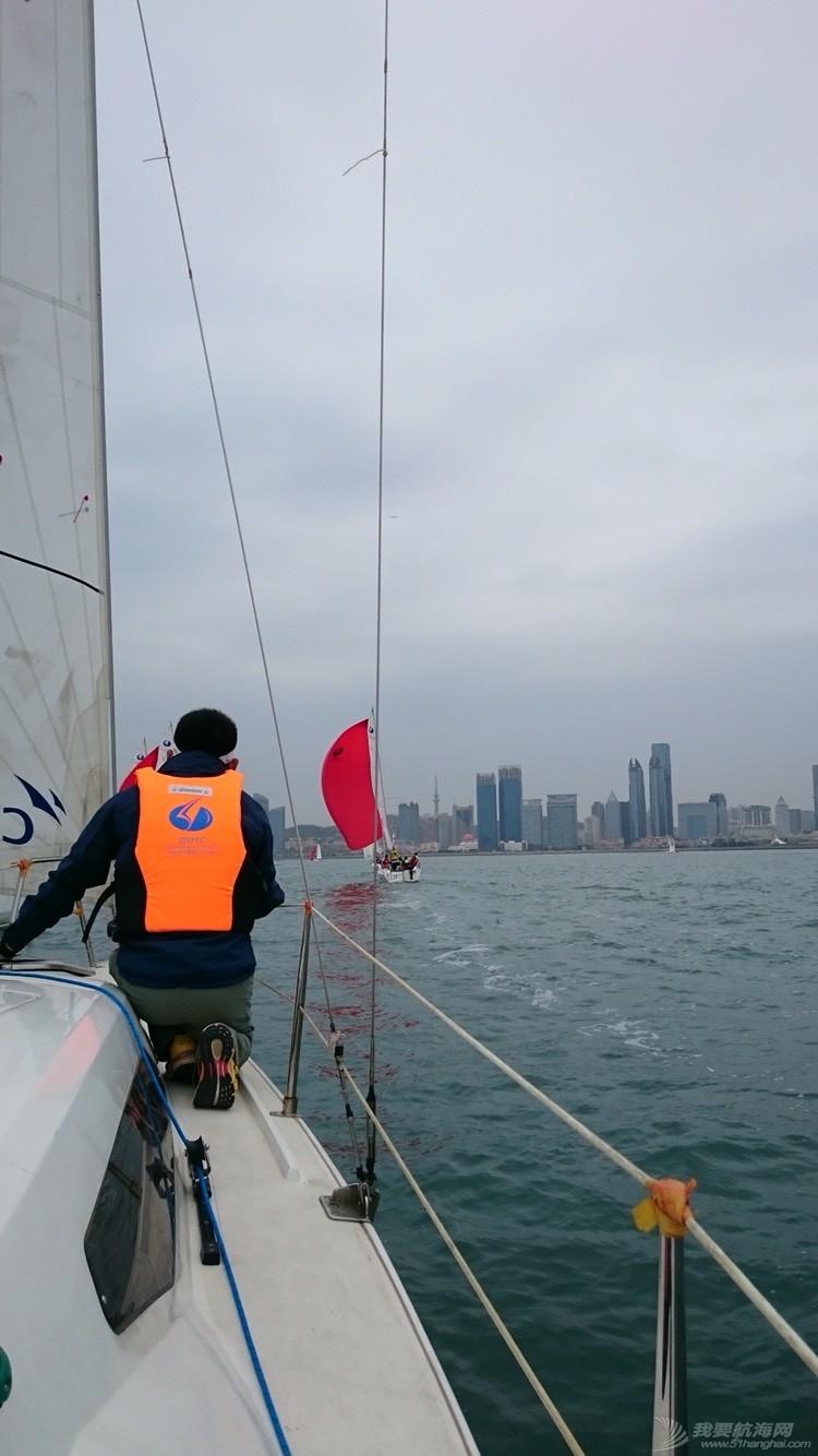 路在脚下,心在远方   — 记视加帆船队参加第七届CCOR城市俱乐部国际帆船赛 232901ptni89csziwntsdy.jpg