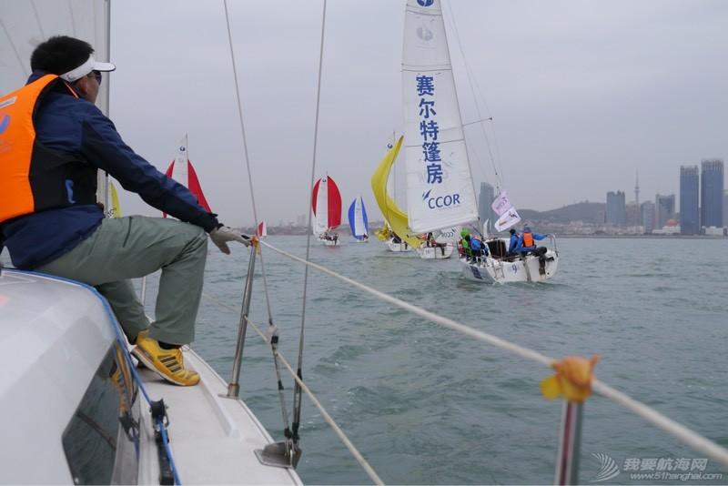 路在脚下,心在远方   — 记视加帆船队参加第七届CCOR城市俱乐部国际帆船赛 232901unpnz3d5gndd7mz7.jpg