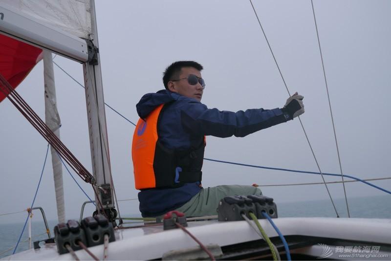 路在脚下,心在远方   — 记视加帆船队参加第七届CCOR城市俱乐部国际帆船赛 233041bm61bm9dehimx6zd.jpg