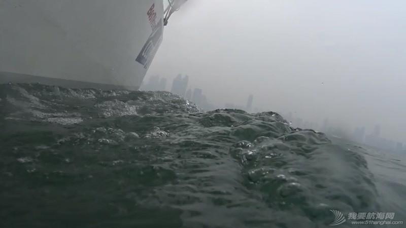 路在脚下,心在远方   — 记视加帆船队参加第七届CCOR城市俱乐部国际帆船赛 233041sboaxmoz1amzbxmf.jpg