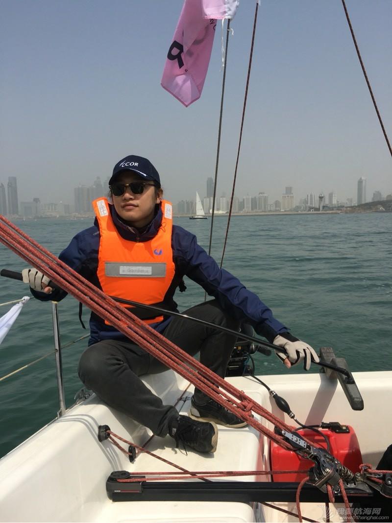 路在脚下,心在远方   — 记视加帆船队参加第七届CCOR城市俱乐部国际帆船赛 233042irtzee1mftmifhff.jpg