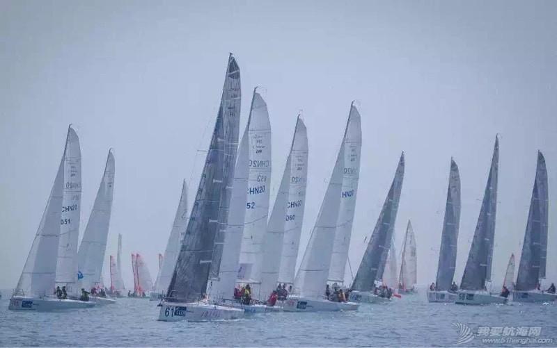 路在脚下,心在远方   — 记视加帆船队参加第七届CCOR城市俱乐部国际帆船赛 233746e224vthtgbv6bxbu.jpg