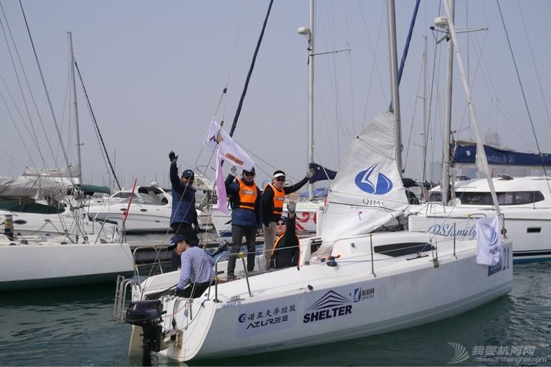 路在脚下,心在远方   — 记视加帆船队参加第七届CCOR城市俱乐部国际帆船赛 233746hu0gf6qu6fgqfwfu.jpg