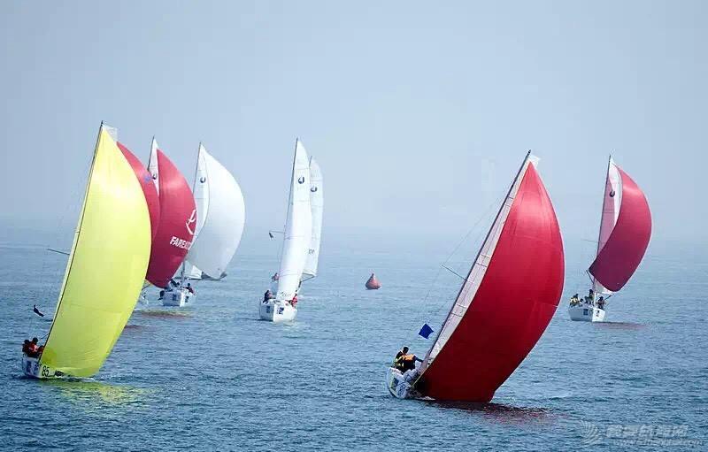 路在脚下,心在远方   — 记视加帆船队参加第七届CCOR城市俱乐部国际帆船赛 233746sqatzms3s2ph3lmz.jpg