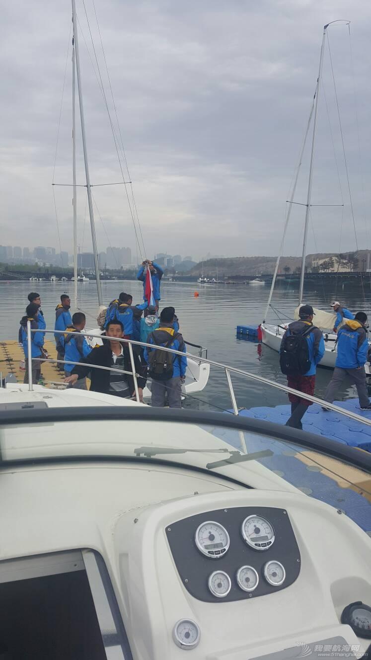 小平岛帆船比赛,万达什么公关杯,正好我们在这里学习 084905pzg1g1iti3ogcoag.jpg