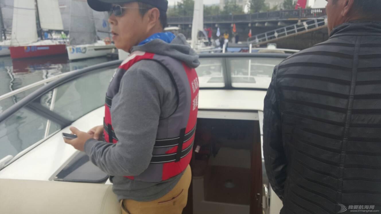 小平岛帆船比赛,万达什么公关杯,正好我们在这里学习 084906rq87x5450hppp4pe.jpg