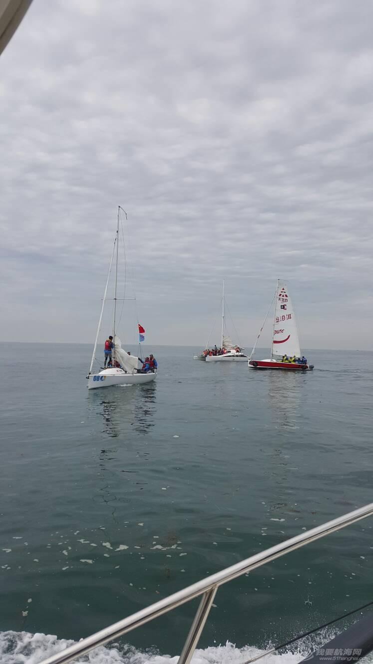 小平岛帆船比赛,万达什么公关杯,正好我们在这里学习 112316mind2nt2k6n0i88i.jpg