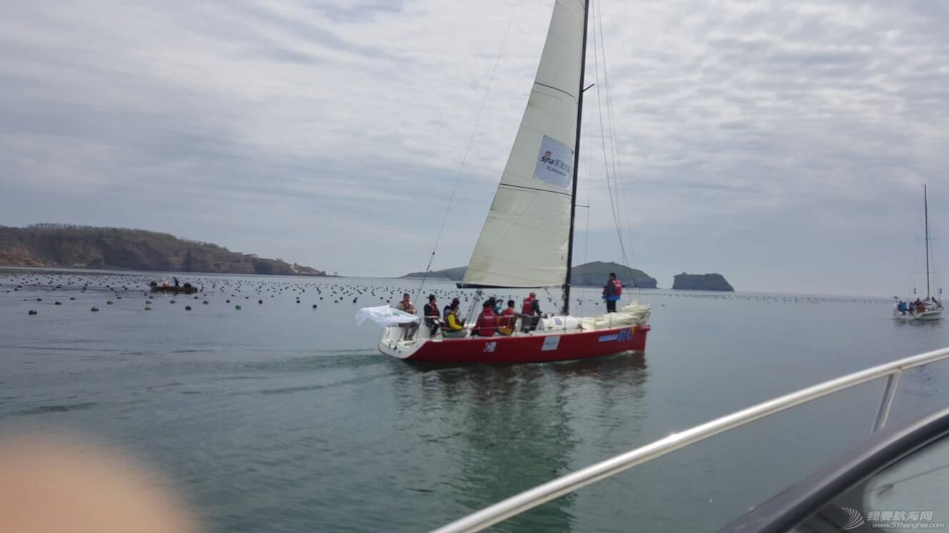 小平岛帆船比赛,万达什么公关杯,正好我们在这里学习 112317blnfr3j56rih5nn7.jpg