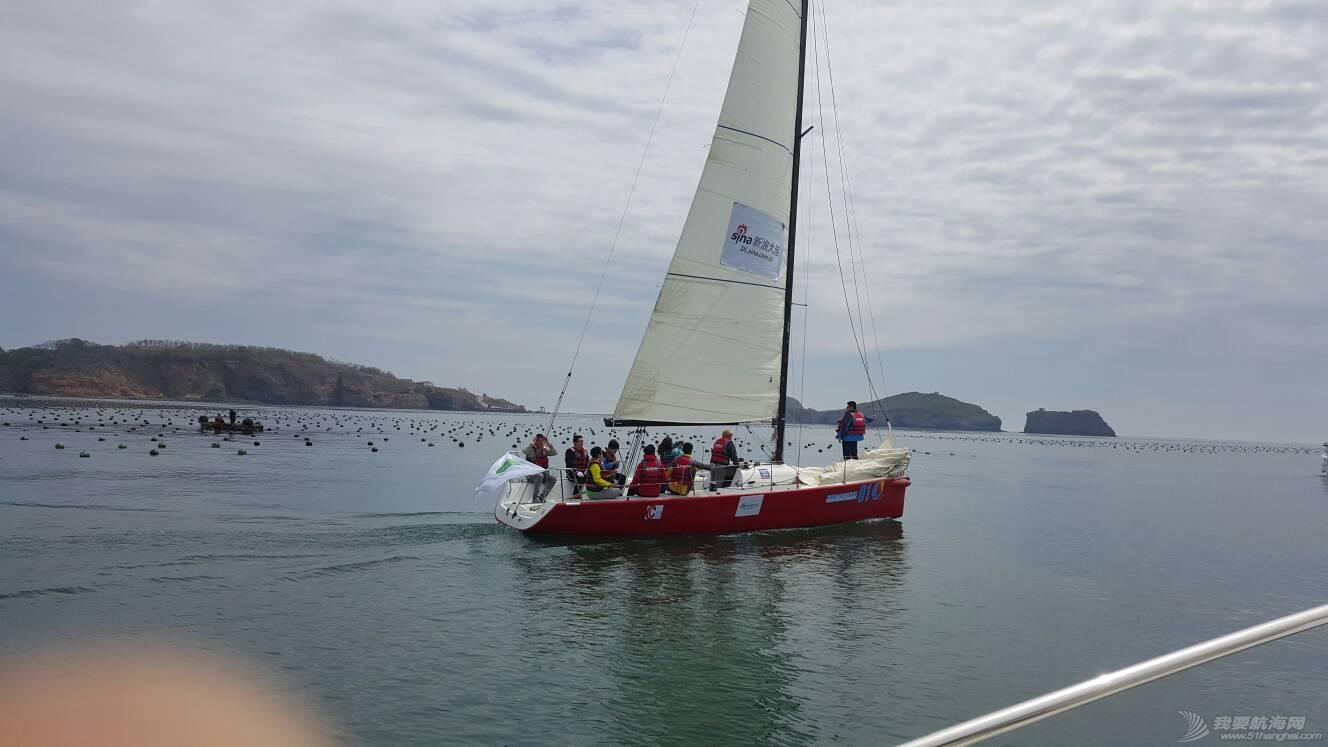 小平岛帆船比赛,万达什么公关杯,正好我们在这里学习 112317p62y6sr645rkk6k5.jpg