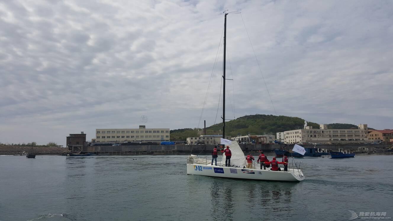 小平岛帆船比赛,万达什么公关杯,正好我们在这里学习 112410ch9g8gbbb2xxlb8g.jpg