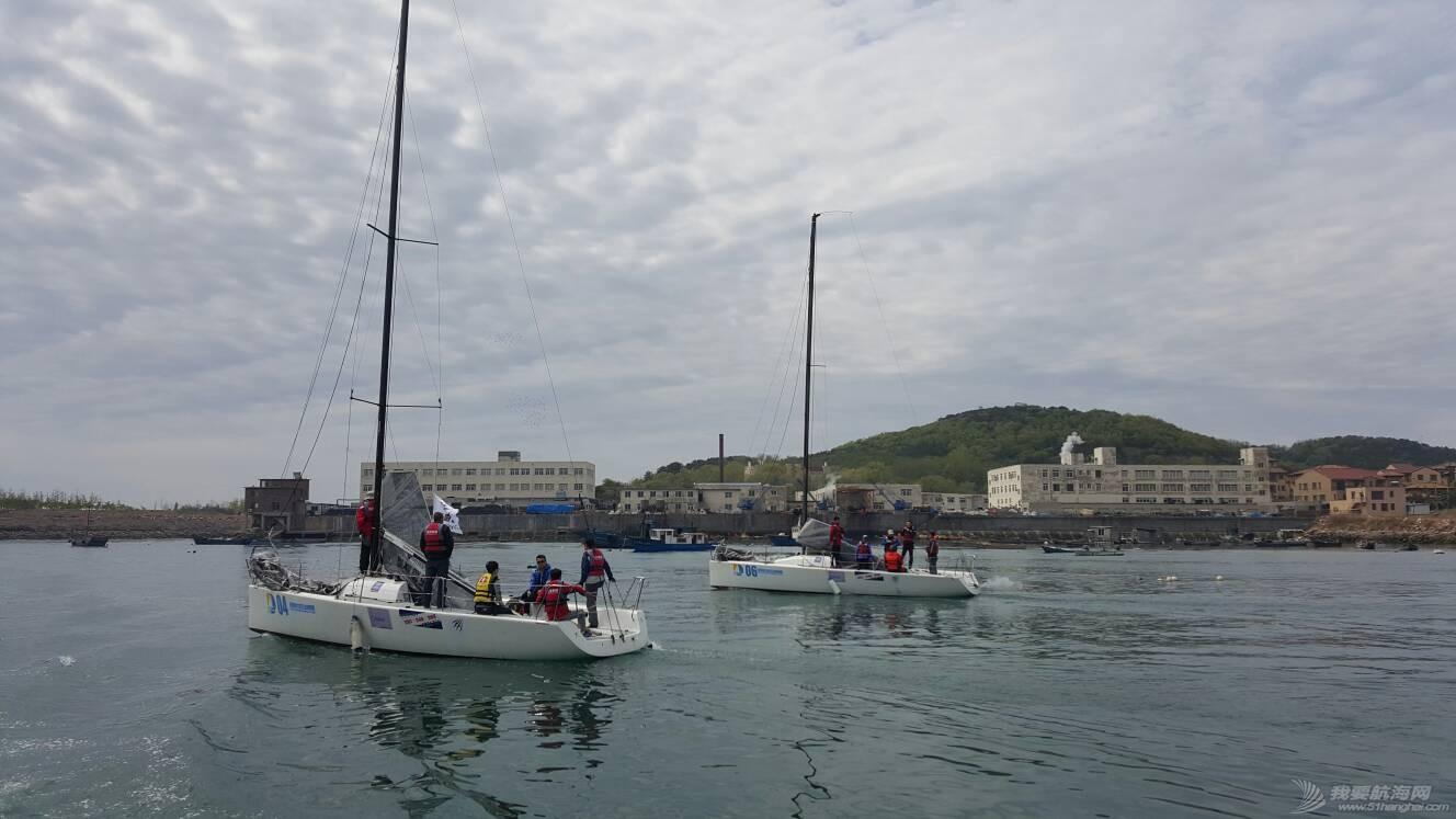 小平岛帆船比赛,万达什么公关杯,正好我们在这里学习 112411biiidk4j4ot9tjty.jpg