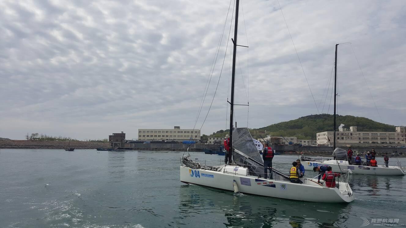小平岛帆船比赛,万达什么公关杯,正好我们在这里学习 112411c19po9olehho990o.jpg