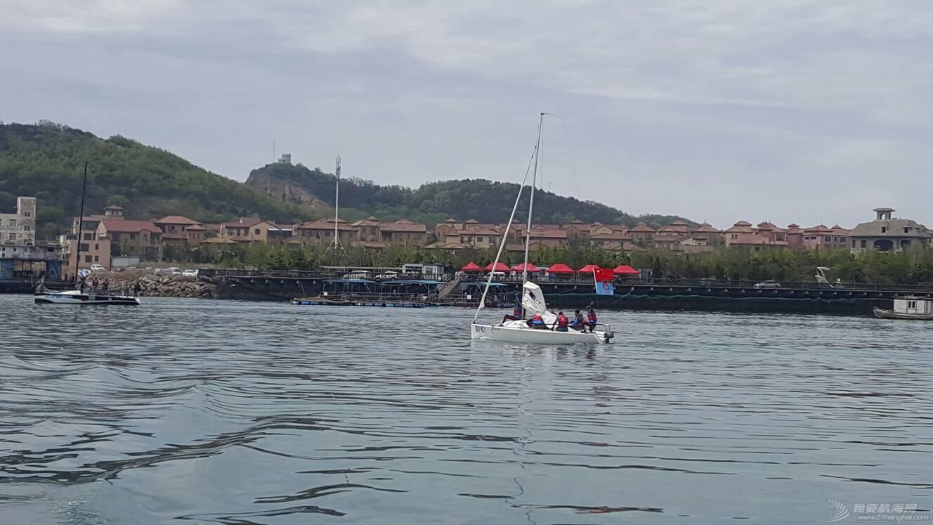 小平岛帆船比赛,万达什么公关杯,正好我们在这里学习 112411v8fukt608uwj0fuj.jpg